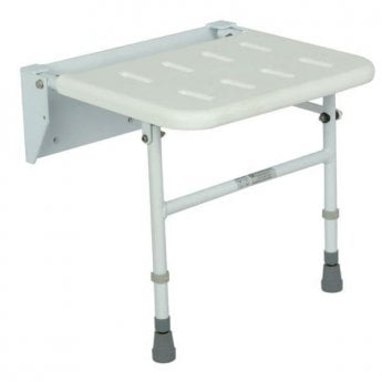Impey Fold-Down Assisted Living Shower Seat