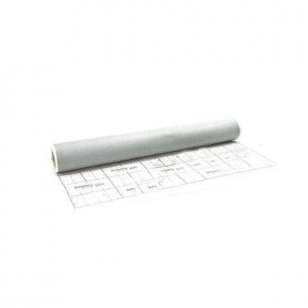 Impey 10SQM Roll of Waterproof Membrane