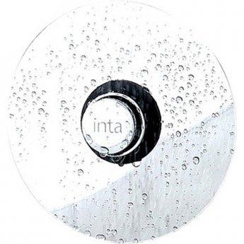 Inta Concealed Timed Flow Shower Control 30 Seconds