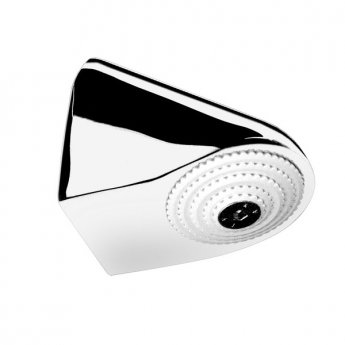 Inta Vandal Resistant Prison Shower Head