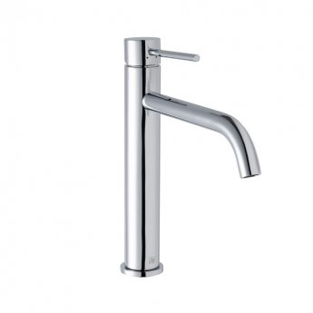 JTP Florence Kitchen Sink Mixer Tap - Chrome