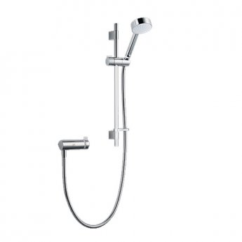 Mira Agile S Bar Mixer Shower with Shower Kit