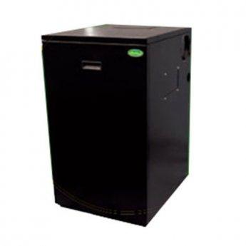 Mistral BH5 Non-Condensing Regular Oil Boiler, Boiler House, 41-50 kw