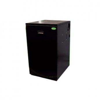 Mistral CBH1 Condensing Regular Oil Boiler, Boiler House, 15-20 kw