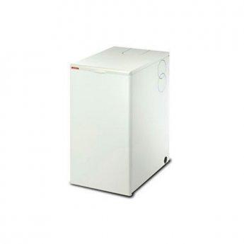 Mistral CC4 Condensing Combi Oil Boiler, Internal, 35-41 kw