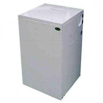 Mistral C2PLUS Non-Condensing Combi Oil Boiler, Internal, 20-26 kw