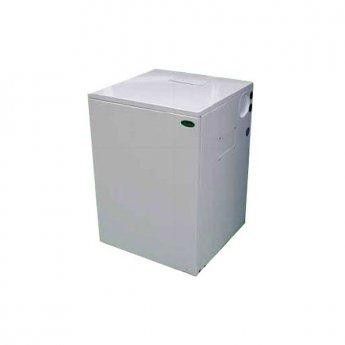 Mistral CC3PLUS Condensing Combi Oil Boiler, Internal, 26-35 kw