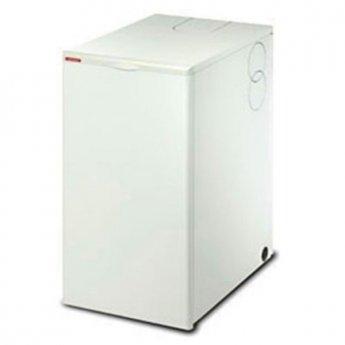 Mistral C1 Non-Condensing Combi Oil Boiler, Internal, 15-20 kw