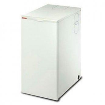 Mistral C3 Non-Condensing Combi Oil Boiler, Internal, 26-35 kw