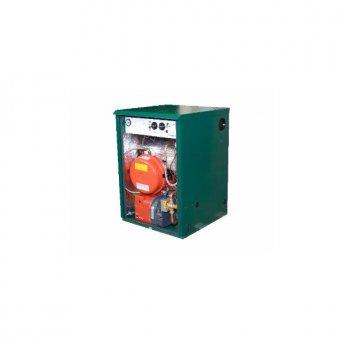 Mistral ODC1 Non-Condensing Combi Oil Boiler, External, 15-20 kw