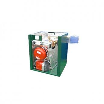 Mistral CODSS Condensing 1 System Oil Boiler, External, 15-20 kw