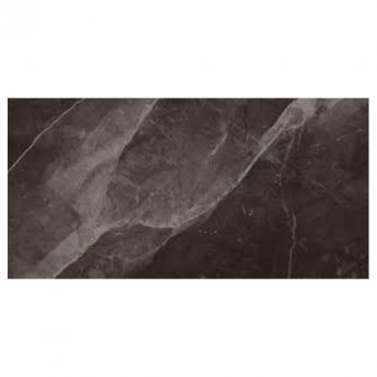 RAK Amani Marble Full Lappato Tiles - 600mm x 1200mm - Brown (Box of 2)