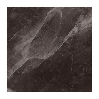 RAK Amani Marble Full Lappato Tiles - 1200mm x 1200mm - Brown (Box of 2)
