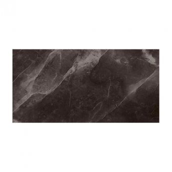 RAK Amani Marble Full Lappato Tiles - 1200mm x 2400mm - Brown (Box of 1)