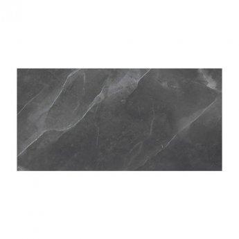 RAK Amani Marble Full Lappato Tiles - 1200mm x 2400mm - Grey (Box of 1)