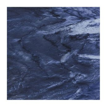 RAK Bahia Wave Full Lappato Tiles - 1200mm x 1200mm - Blue (Box of 2)