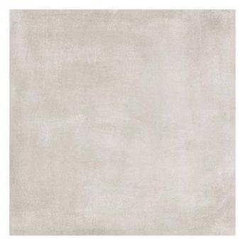 RAK Basic Concrete Matt Tiles - 750mm x 750mm - Grey (Box of 2)