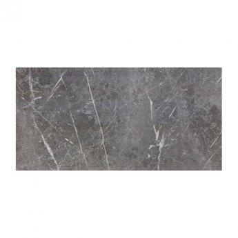 RAK Blu Del Belgio Full Lappato Tiles - 1200mm x 2400mm - Clay (Box of 1)