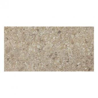 RAK Ceppo Di Gre Stone Full Lappato Tiles - 600mm x 1200mm - Beige (Box of 2)
