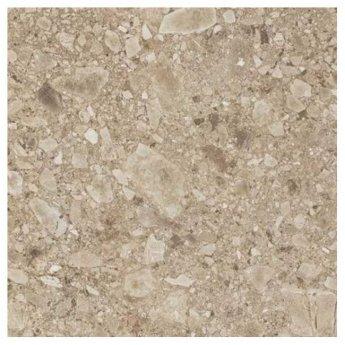 RAK Ceppo Di Gre Stone Matt Tiles - 750mm x 750mm - Beige (Box of 2)