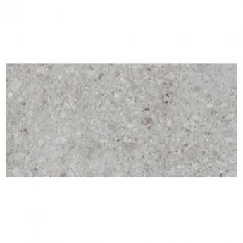 RAK Ceppo Di Gre Stone Full Lappato Tiles - 370mm x 750mm - Light Grey (Box of 4)