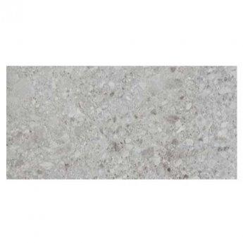 RAK Ceppo Di Gre Stone Matt Tiles - 370mm x 750mm - Light Grey (Box of 4)