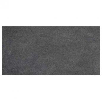 RAK City Stone Matt Tiles - 300mm x 600mm - Anthracite (Box of 6)