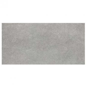 RAK City Stone Matt Tiles - 300mm x 600mm - Clay (Box of 6)
