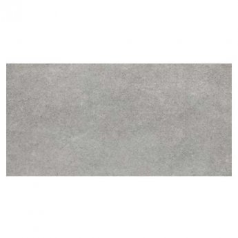 RAK City Stone Matt Tiles - 300mm x 600mm - Grey (Box of 6)