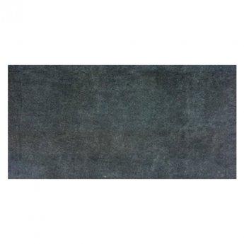 RAK City Stone Matt Tiles - 600mm x 1200mm - Anthracite (Box of 2)