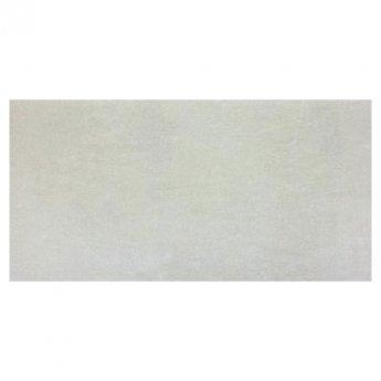 RAK City Stone Matt Tiles - 600mm x 1200mm - Beige (Box of 2)