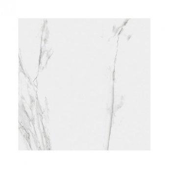 RAK Classic Carrara Full Lappato Tiles - 1200mm x 1200mm - Grey (Box of 2)