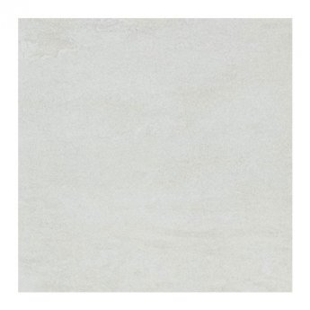 RAK Curton Matt Tiles - 600mm x 600mm - White (Box of 4)