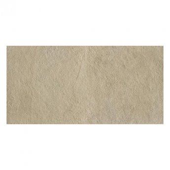 RAK Design Concrete Matt Tiles - 300mm x 600mm - Nut (Box of 6)