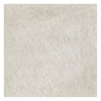 RAK Design Concrete Matt Tiles - 750mm x 750mm - Ivory (Box of 2)