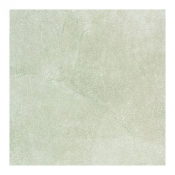 RAK Fashion Stone Matt Tiles - 600mm x 600mm - Beige (Box of 4)