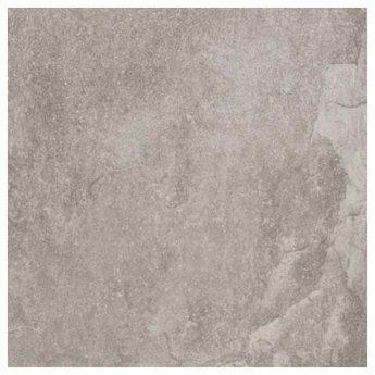 RAK Fashion Stone Lappato Tiles - 600mm x 600mm - Clay (Box of 4)