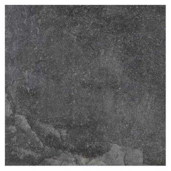 RAK Fashion Stone Lappato Tiles - 600mm x 600mm - Grey (Box of 4)