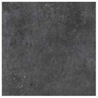 RAK Fashion Stone Matt Tiles - 600mm x 600mm - Grey (Box of 4)
