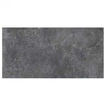 RAK Fashion Stone Lappato Tiles - 300mm x 600mm - Grey (Box of 6)