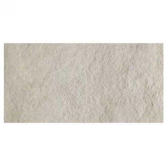 RAK Fashion Stone Lappato Tiles - 300mm x 600mm - Ivory (Box of 6)