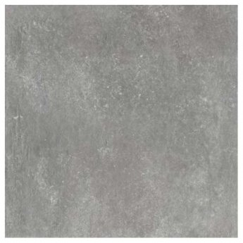RAK Fashion Stone Matt Tiles - 750mm x 750mm - Light Grey (Box of 2)