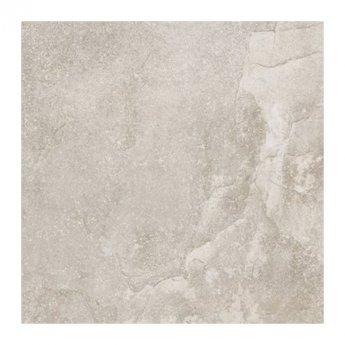 RAK Fusion Stone Lapatto Tiles - 750mm x 750mm - Beige (Box of 2)