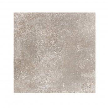 RAK Fusion Stone Lapatto Tiles - 750mm x 750mm - Greige (Box of 2)