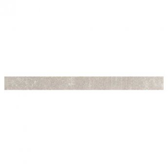 RAK Fusion Stone Lapatto Tiles - 50mm x 600mm - Beige (Box of 36)