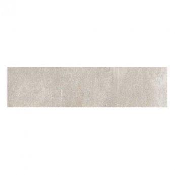 RAK Fusion Stone Lapatto Tiles - 150mm x 600mm - Beige (Box of 12)