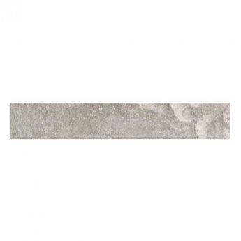 RAK Fusion Stone Lapatto Tiles - 100mm x 600mm - Greige (Box of 18)