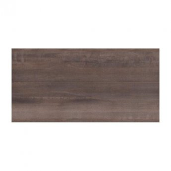 RAK Icon Lapatto Tiles - 1200mm x 2400mm - Brown (Box of 1)