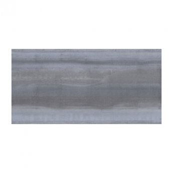 RAK Icon Lapatto Tiles - 1200mm x 2400mm - Light Grey (Box of 1)