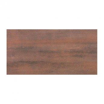 RAK Icon Matt Tiles - 1200mm x 2400mm - Redox Brown (Box of 1)